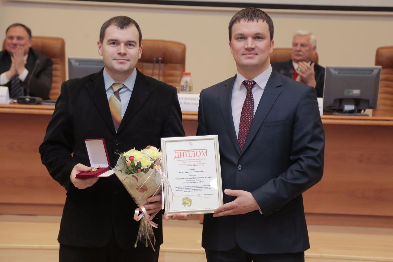 образец соглашение о сотрудничестве подписали уфмс россии и торгово промышленной палатой